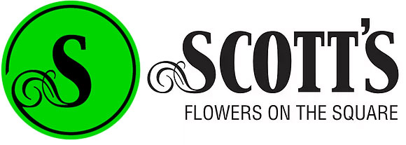 Scott's Flowers on the Square delivers flowers and gifts in Stephenville and the surrounding areas. We deliver beautiful fresh flowers!